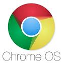 Logo_chromeos.png