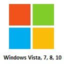 Logo_win.jpg
