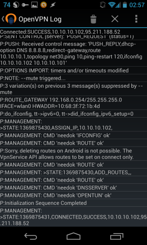Openvpn_android_10.png