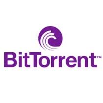 Logo_bittorrent.jpg