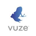 Logo_vuze.jpg
