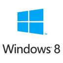 Logo_win8.png