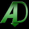 Logo_adownloader.png
