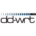 Logo_ddwrt.jpg