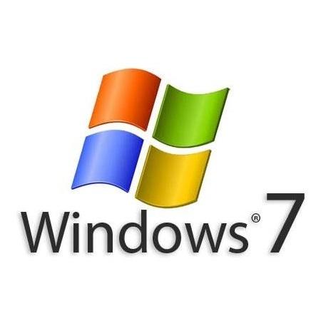 Logo_win7.jpg