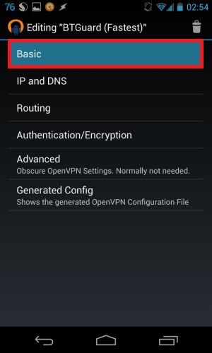 Openvpn_android_5.png