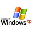 Logo_winxp.jpg
