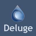 Logo_deluge.png