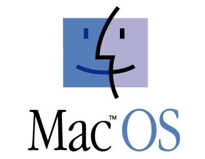 logo_mac_os.jpg