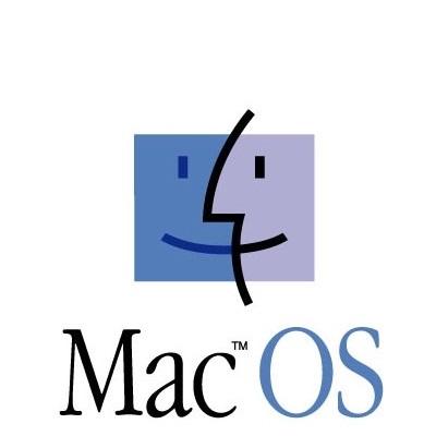 logo_mac_os2.jpg