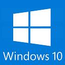 logo_win10.png