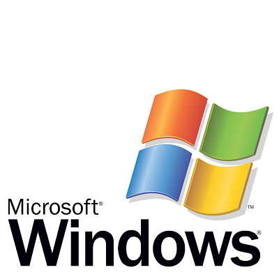 logo_windows2.png