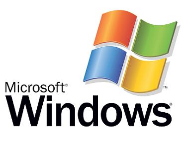 logo_windows370.png