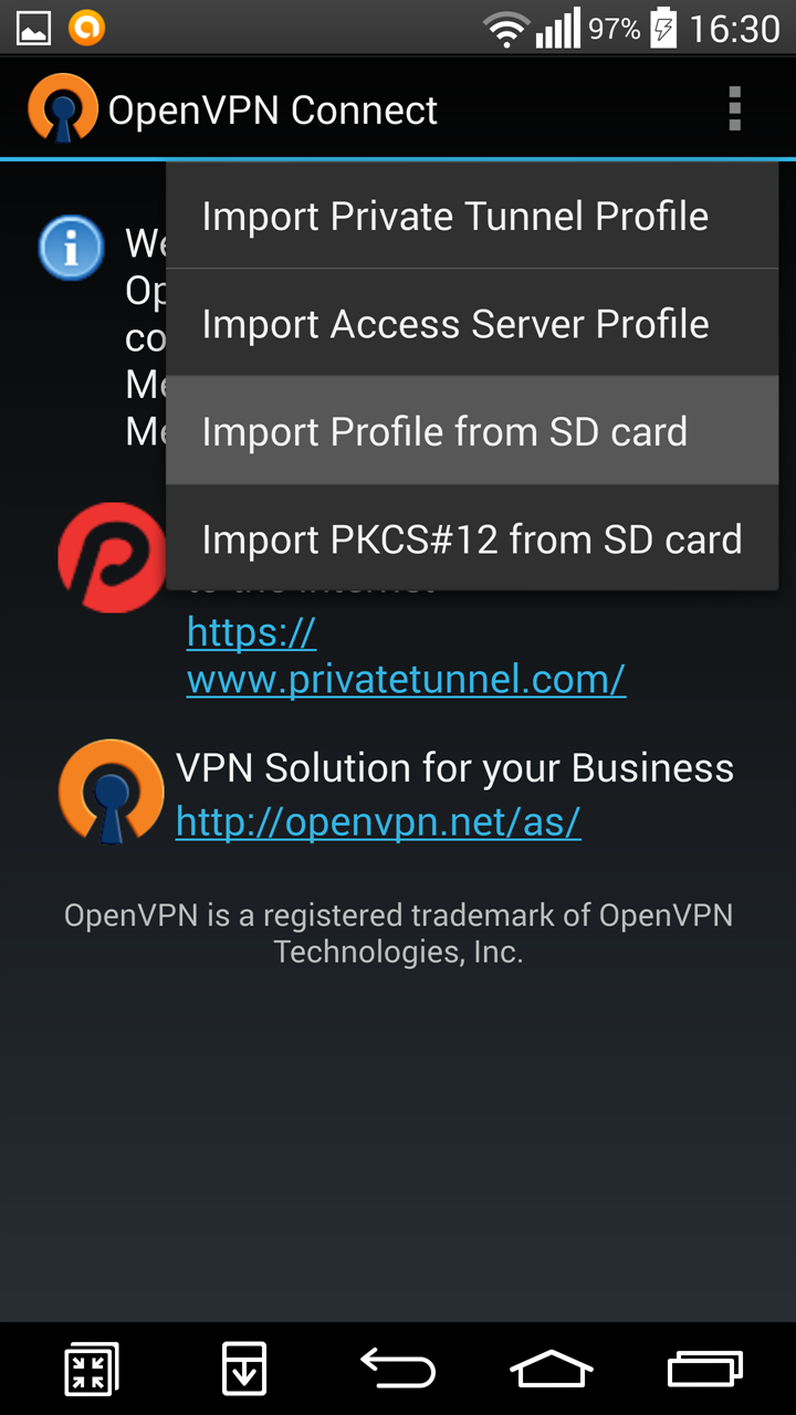 openvpn_android2_2.png
