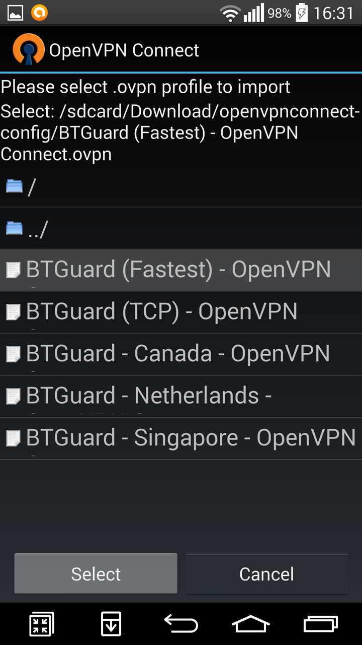 openvpn_android2_3.png