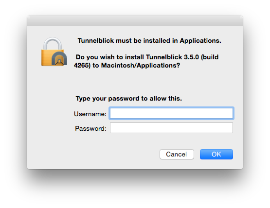openvpn_mac_3.5_2.png
