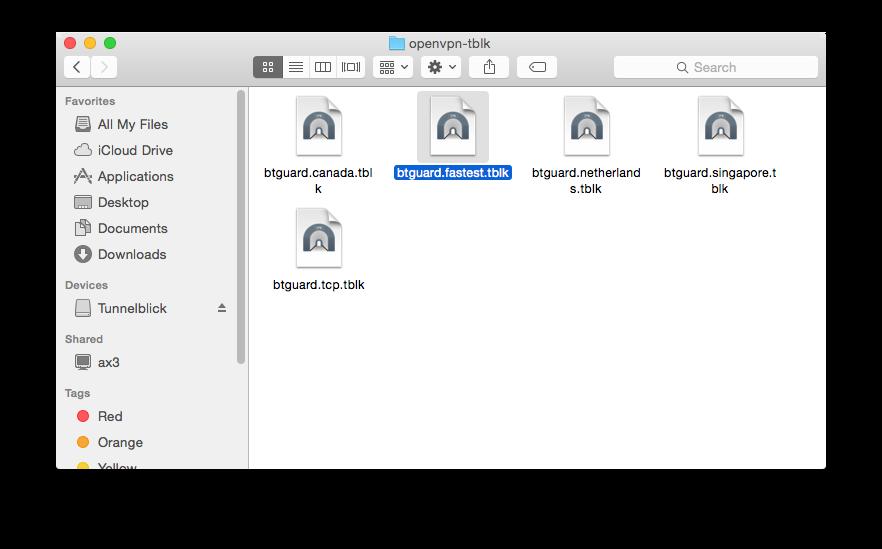 openvpn_mac_3.5_6.png