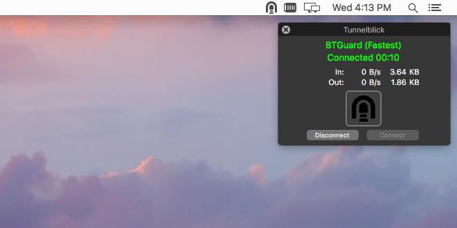 openvpn_mac_3.7_17.png