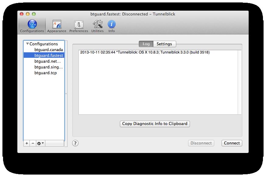 openvpn_mac_new_11.png