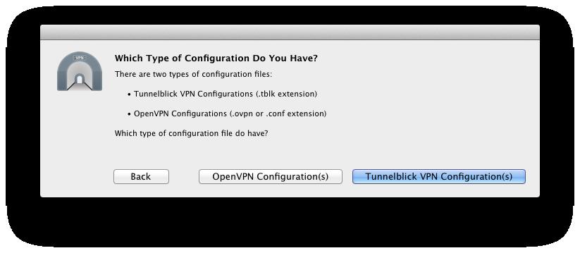openvpn_mac_new_3.png