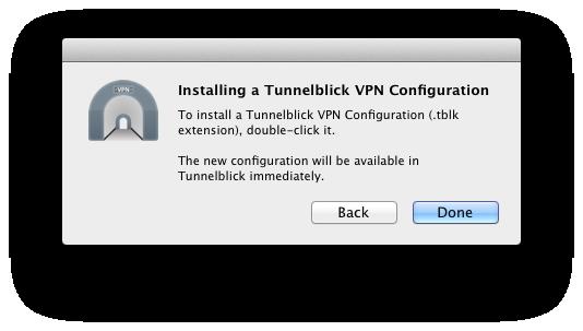openvpn_mac_new_4.png