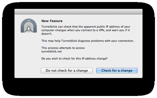 openvpn_mac_new_5.png