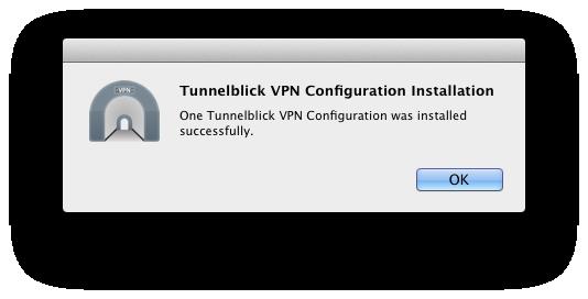openvpn_mac_new_9.png