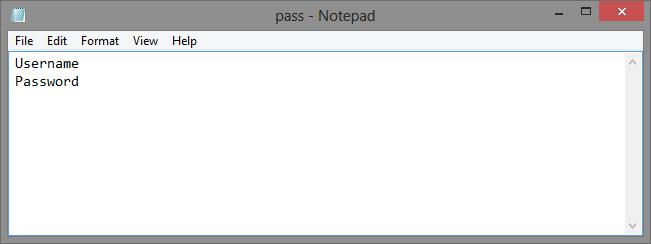 openvpn_pass_4.png