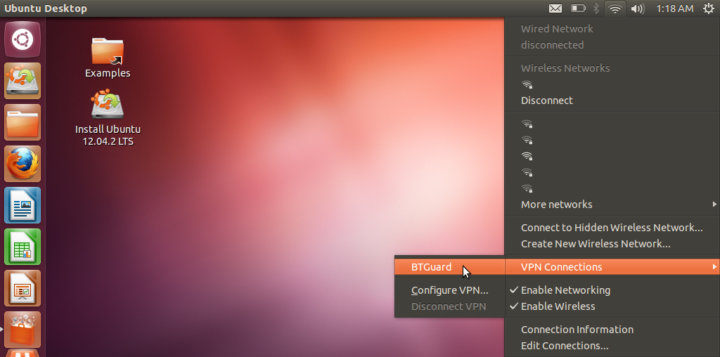 openvpn_ubuntu_10.png