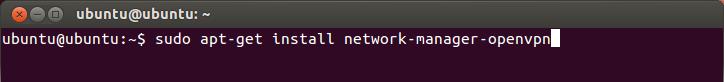 openvpn_ubuntu_2.png