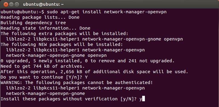 openvpn_ubuntu_4.png