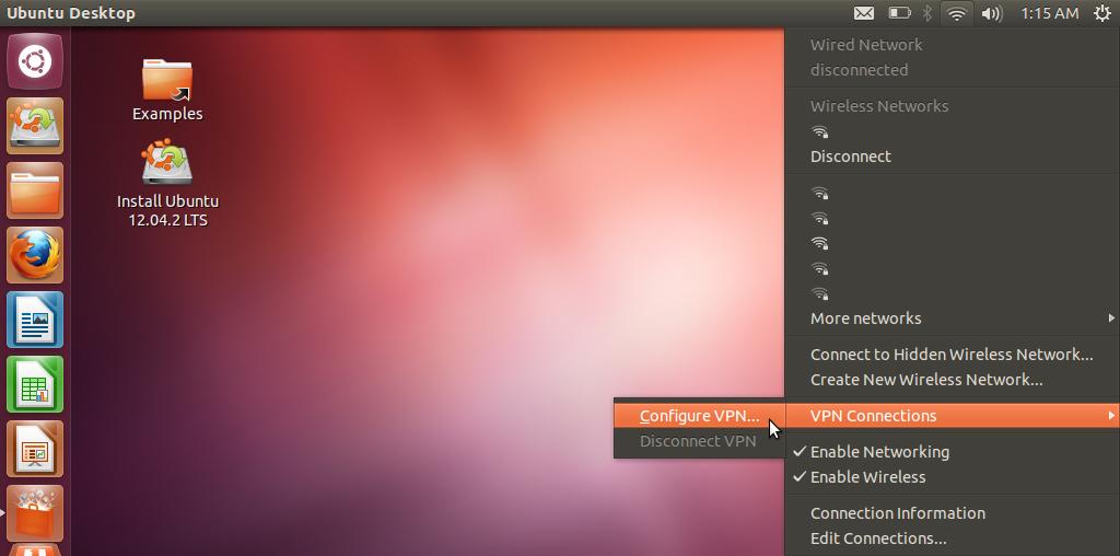 openvpn_ubuntu_5.png