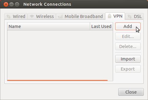 openvpn_ubuntu_6.png