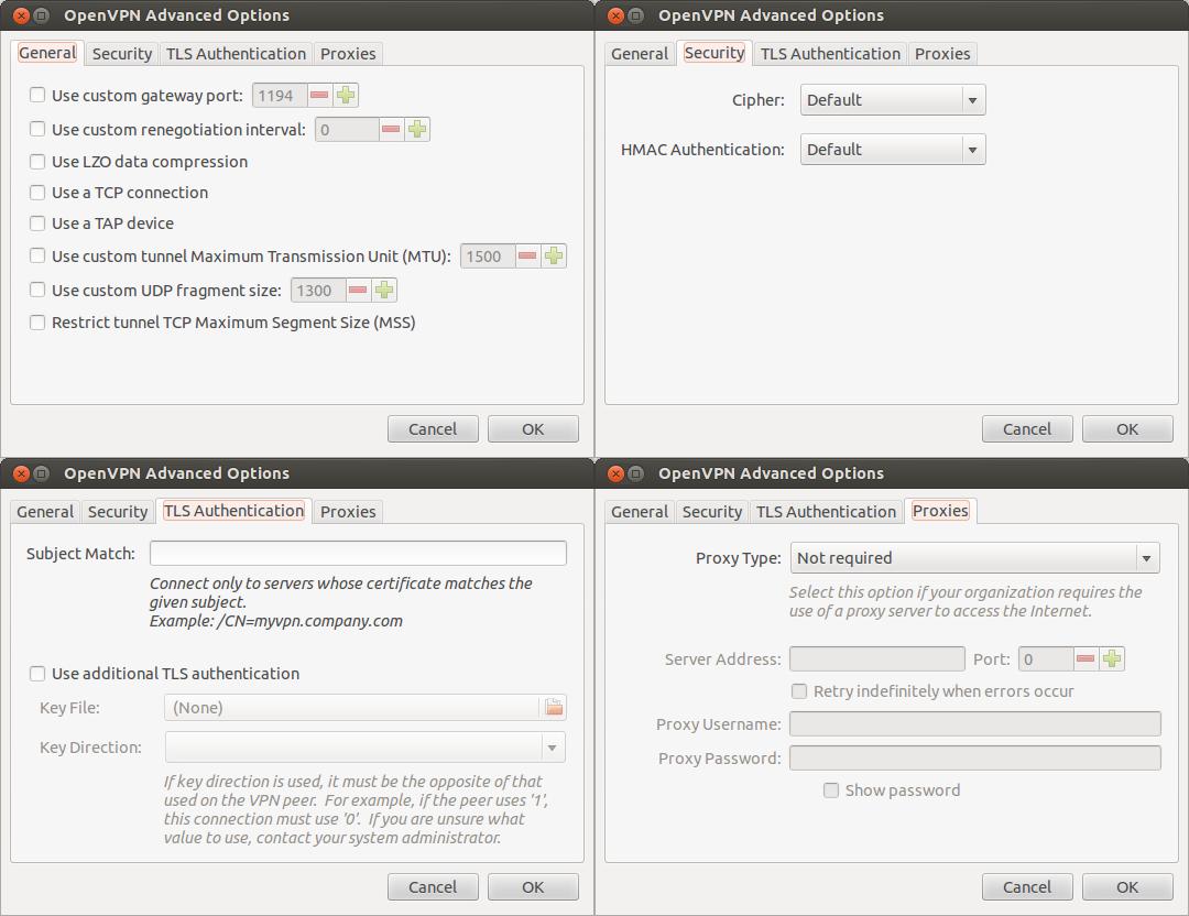 openvpn_ubuntu_9.png