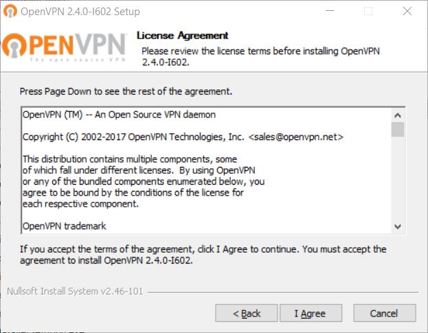 openvpn_win2.4_2.png