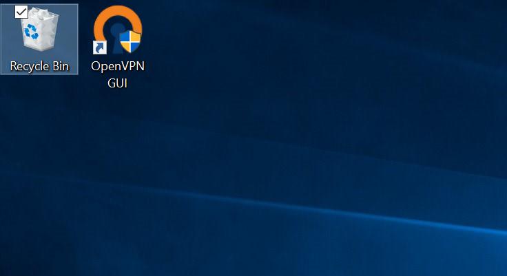 openvpn_win2.4_4.png