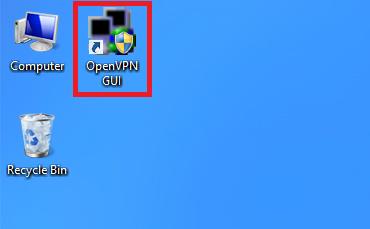 openvpn_win_8.png