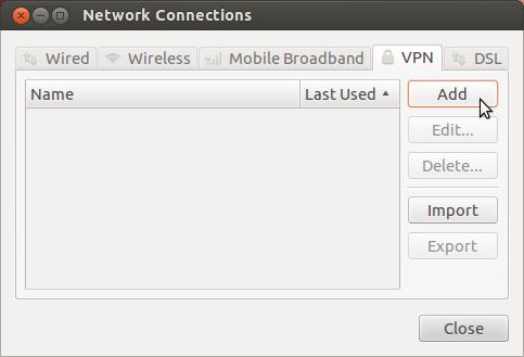 pptp_ubuntu_2.png