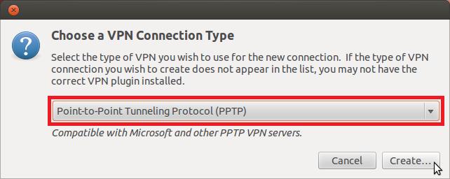 pptp_ubuntu_3.png