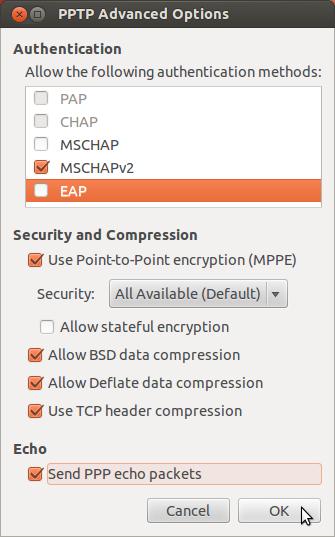 pptp_ubuntu_5.png